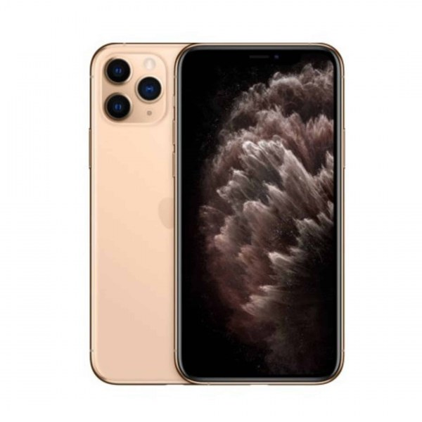 Apple Iphone 11 Pro Price In India Full Specs Features Gadget Liv