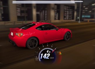 Best Racing Games for Android - Android