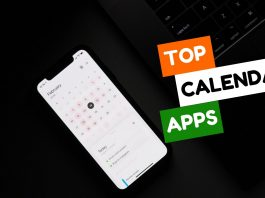 Best Calendar Apps for iPhone and iPad