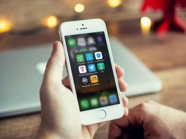 Best Free VPNs for iPhone & iPad