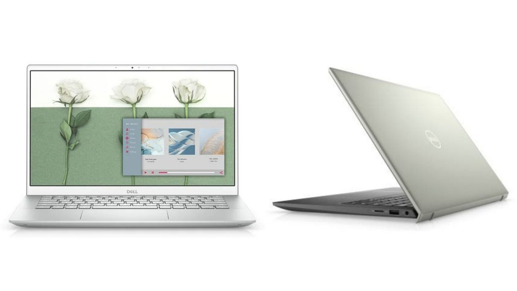 Dell Inspiron 5409 - Best laptop for students